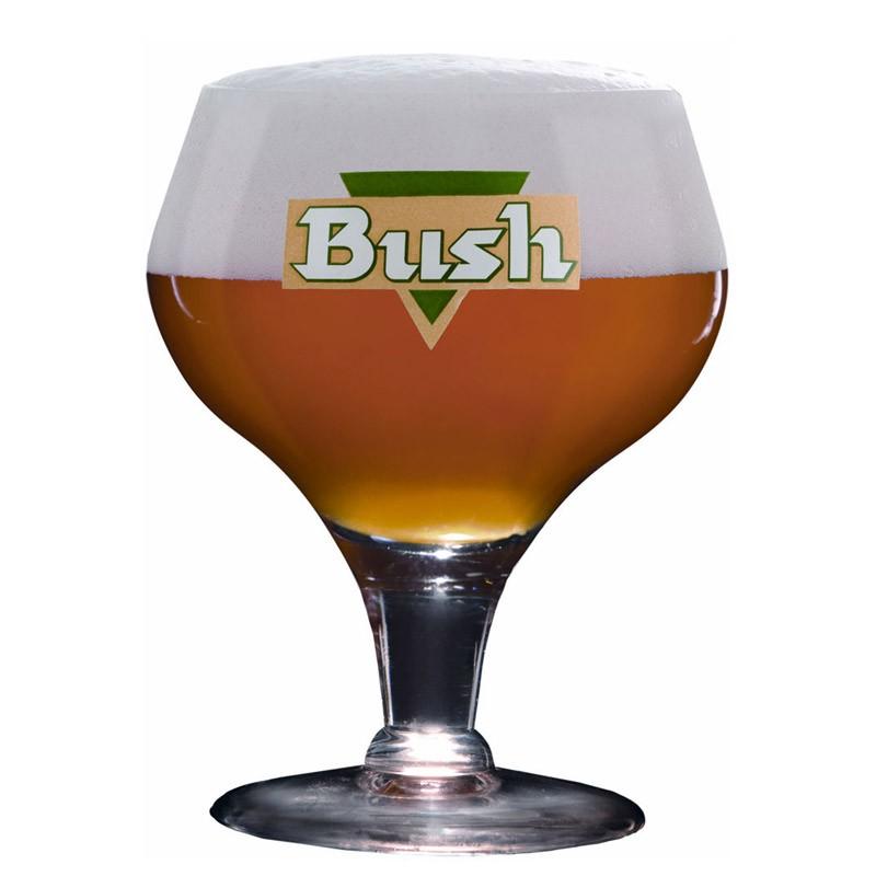verre a biere bush