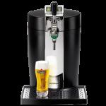 Tireuse a bière BEERTENDER KRUPS B90
