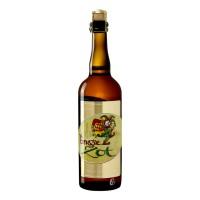 biere Bruges Zot blonde