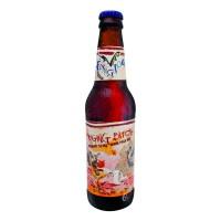 biere racing Bitch 8.3° 33cl