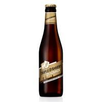 Bouteille de Bière Triple d'Anvers (8° - 33cl)