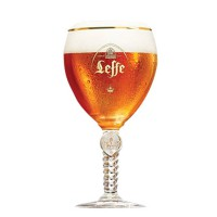 Leffe Royale verre calice 25 cl