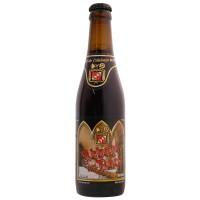 Bière Abbaye des Rocs (9° - 33cl.)