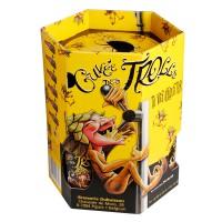 Coffret de bières Tambour cuvée des trolls