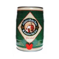 Fut de bière ALPIRSBACHER