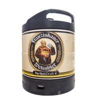 Fut de bière Perfectdraft FRANZISKANER (Bière)