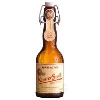 Bière Klosterstoff (5,5° - 50cl)
