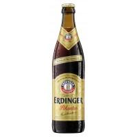Bouteille de bière Pikantus Dunkel 7,3°