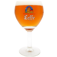 verre a biere leffe 33cl