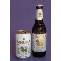 Bière Singha (5° - 33cl)