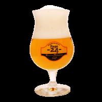 Verre à bière page24